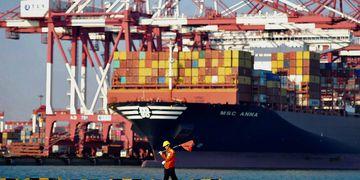 Mendoza, frente a la oportunidad de aprovechar la recuperación económica mundial
