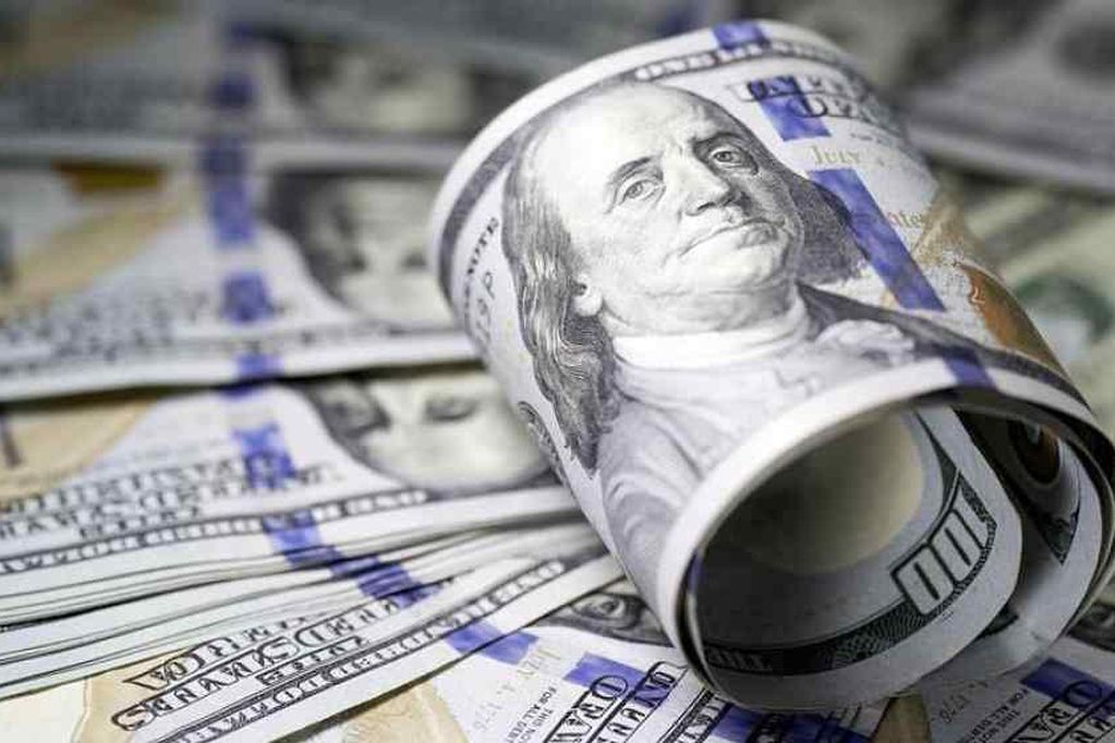 El Banco Central, bajo presión: vendió casi u$s 850 millones en dos semanas