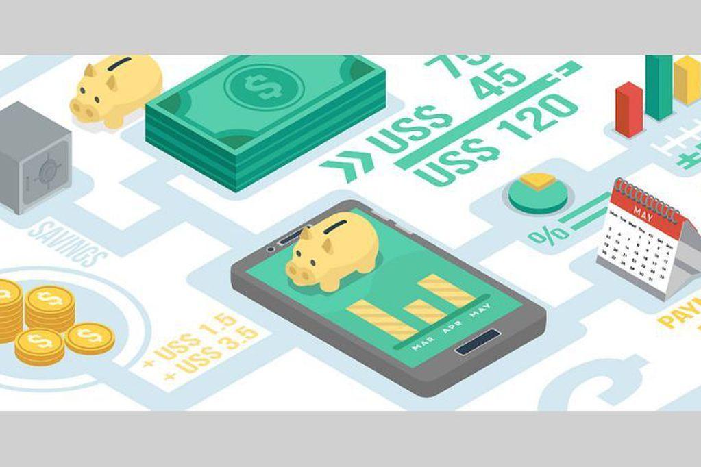El ecosistema fintech argentino duplicó sus jugadores: pagos y blockchain, las estrellas