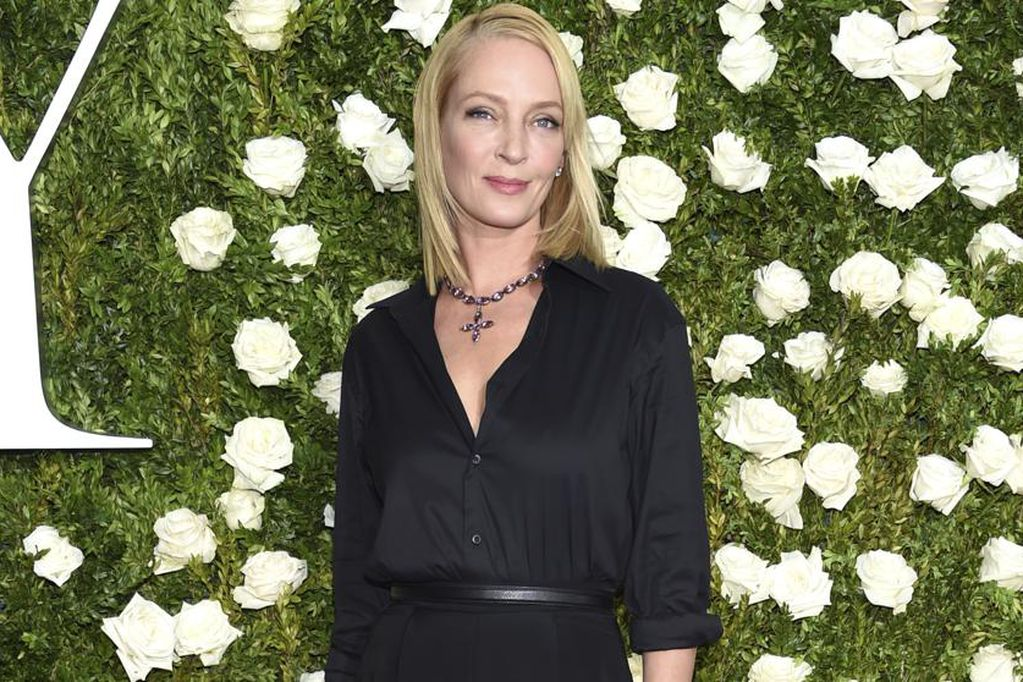 Años atrás, la actriz hizo declaraciones contra Harvey Weinstein, en el marco del movimiento #MeToo.