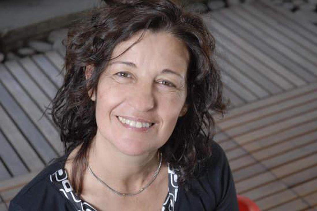 Liliana Bodoc, más viva que nunca en sus historias y en el trabajo de su Fundación