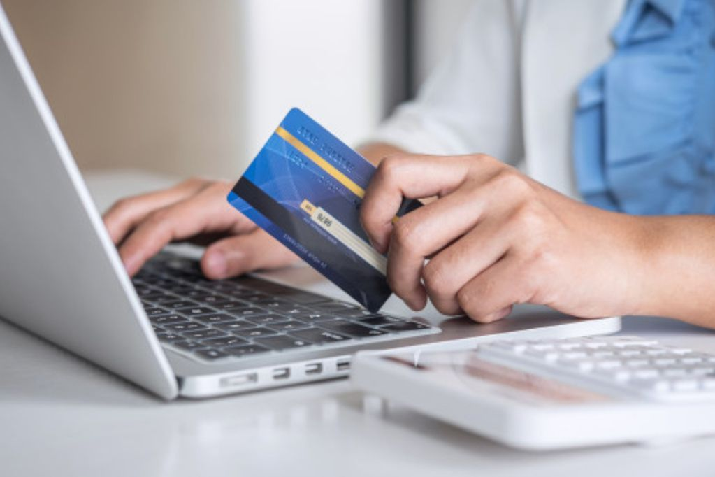 Hot Sale 2021: cuatro sitios para comparar precios y chequear si realmente hay descuentos