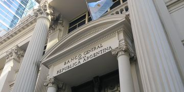 La provincia argentina de Río Negro postergará su pago de intereses de un bono en dólares