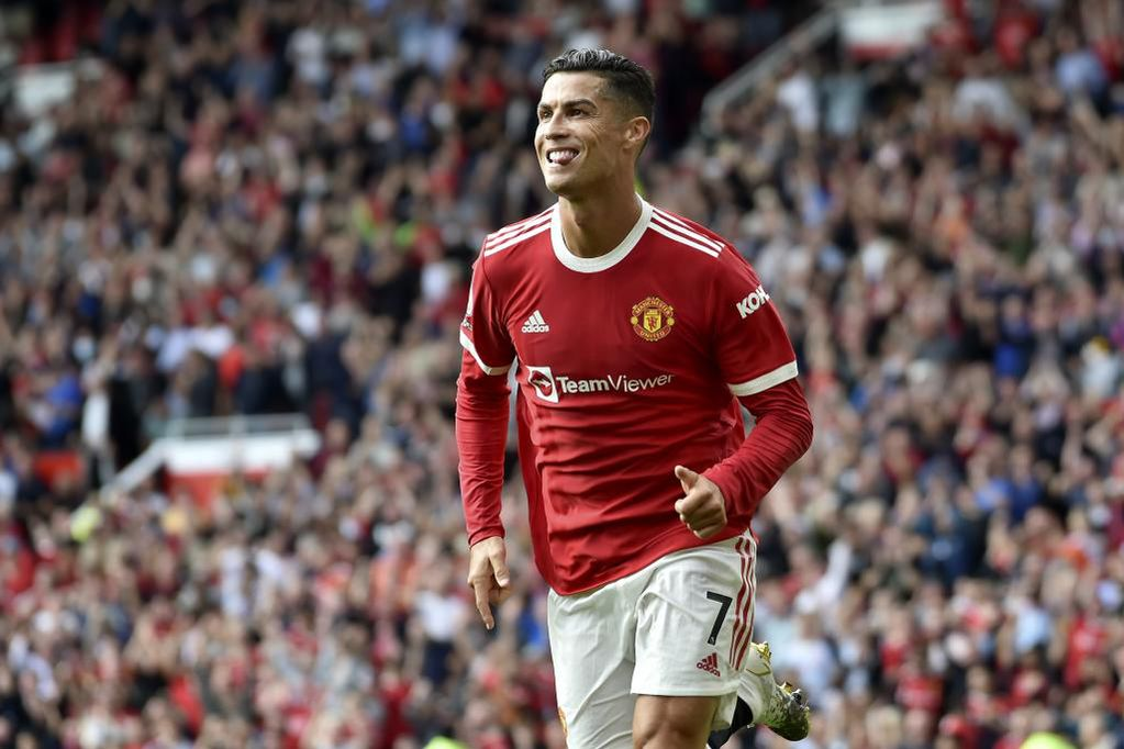 El portugués estaría decidido a ser entrenador de Manchester United, una vez que se retire del futbol profesional.