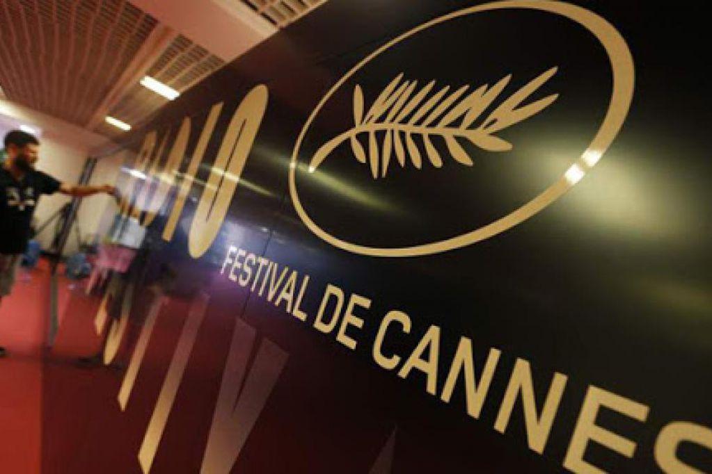 Festival de Cannes: se invirtió más de un millón de dólares en pruebas de Covid