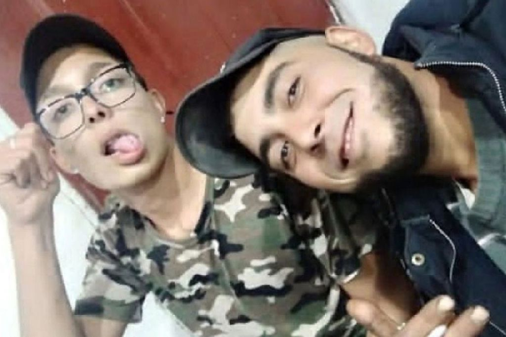 """Imputaron a los cuatro detenidos por los asesinatos """"alevosos y premeditados"""" de los hermanos Álvarez"""