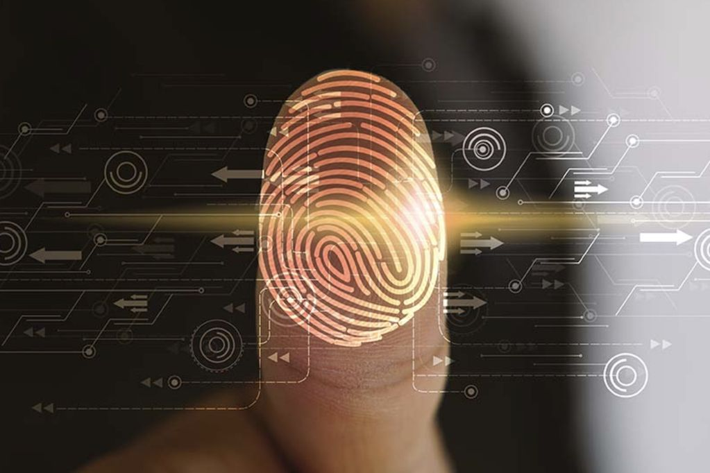 Telecom brinda soluciones de Identidad Digital a Quiena Inversiones