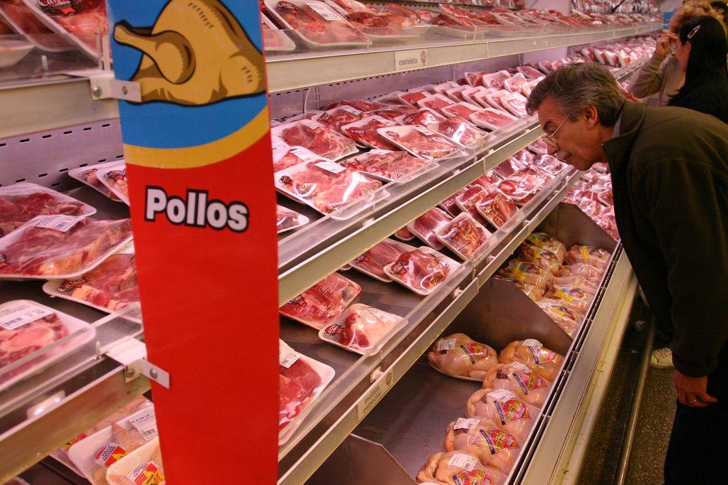 Renuevan el acuerdo de cortes de carne a precios accesibles: costos, variedad, lugares y días de venta