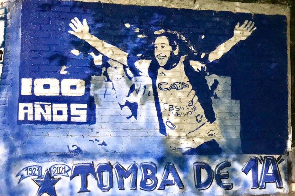 Podcast del Tomba: escuchá la historia de los inolvidables ascensos a Primera y sus figuras