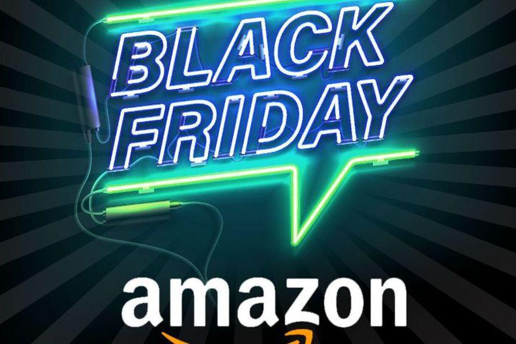 Black Friday: la guía definitiva para comprar en Amazon desde la Argentina y pagar menos