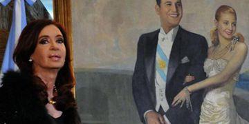 El peronismo y Cristina