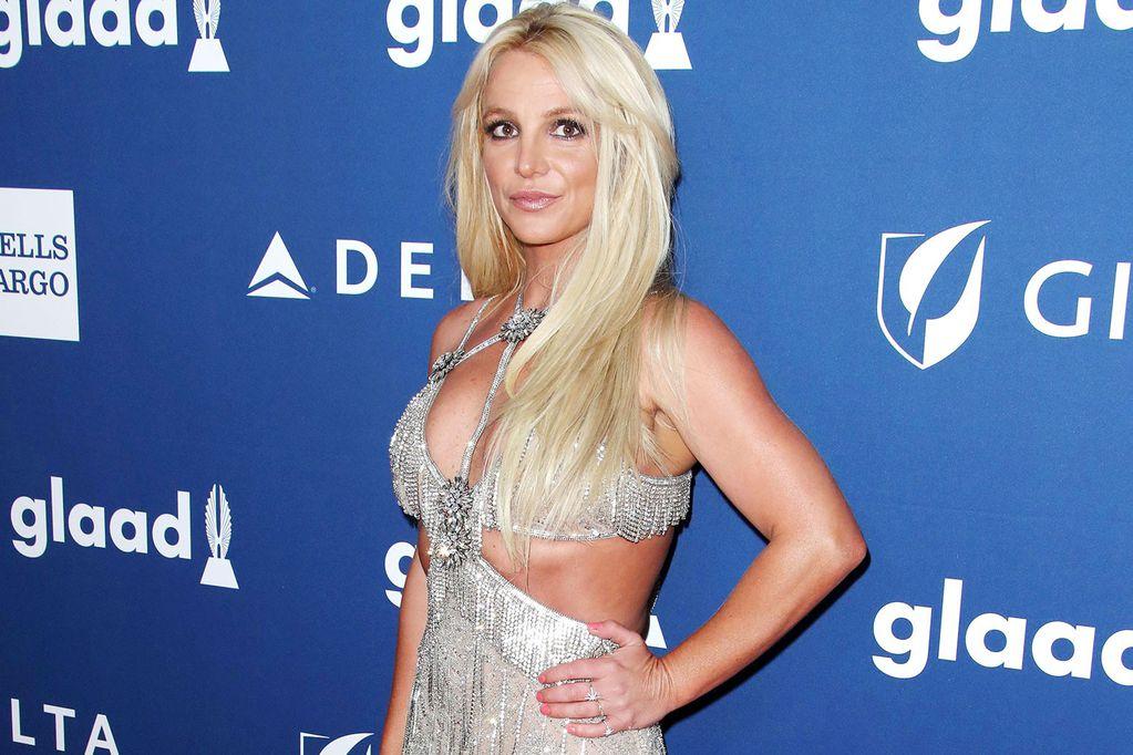 Britney Spears va de mal en peor: ahora renunció su representante artístico de hace más de 25 años