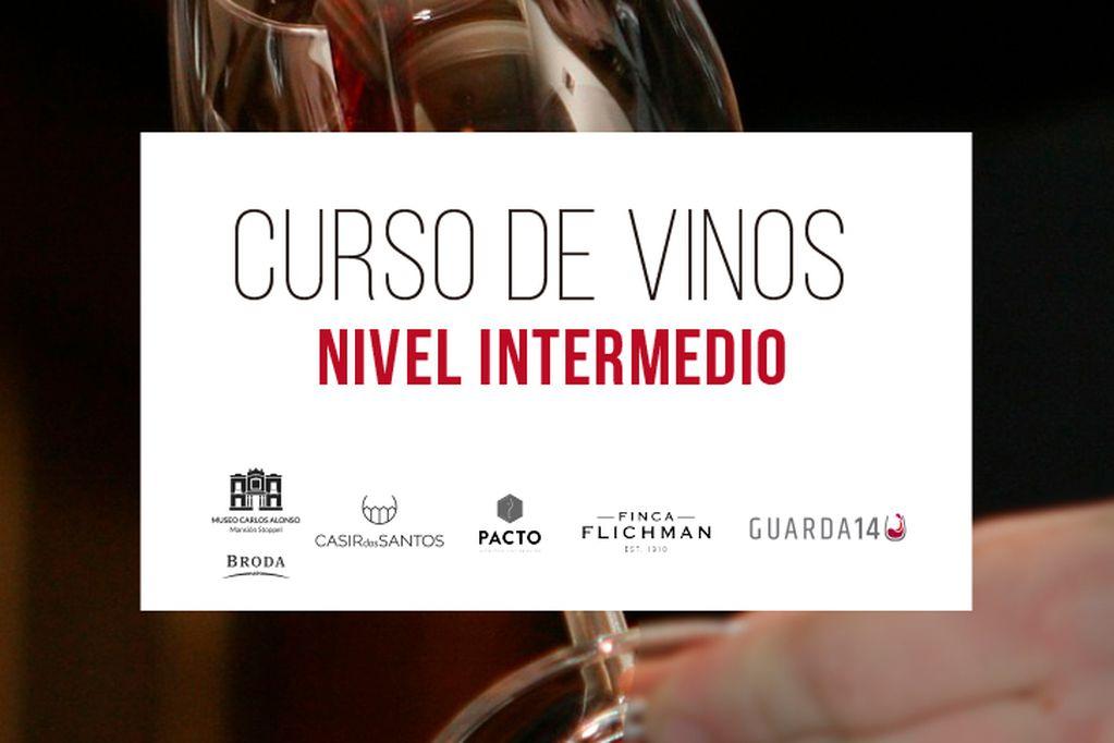 Guarda14 te invita a seguir aprendiendo sobre el mundo del vino