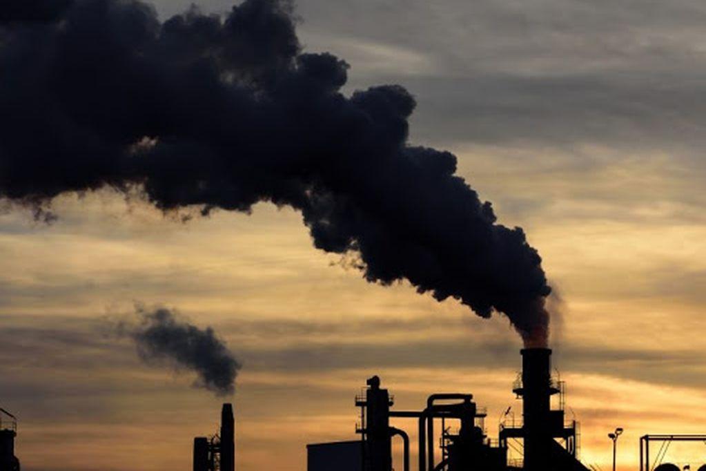 La actual matriz energética está en crisis en el mundo