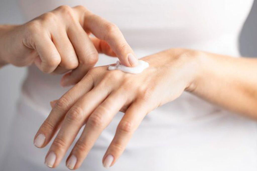 ¿Cómo evitar la piel seca durante el invierno?