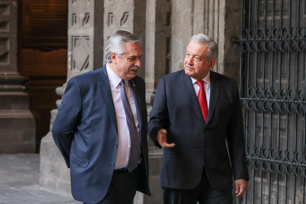 Argentina y México ordenaron a sus embajadores en Nicaragua que regresen para discutir la crisis política