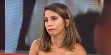 Cinthia Fenandez