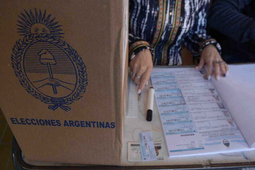 Es oficial: el Gobierno formalizó la convocatoria a las PASO y a las elecciones legislativas