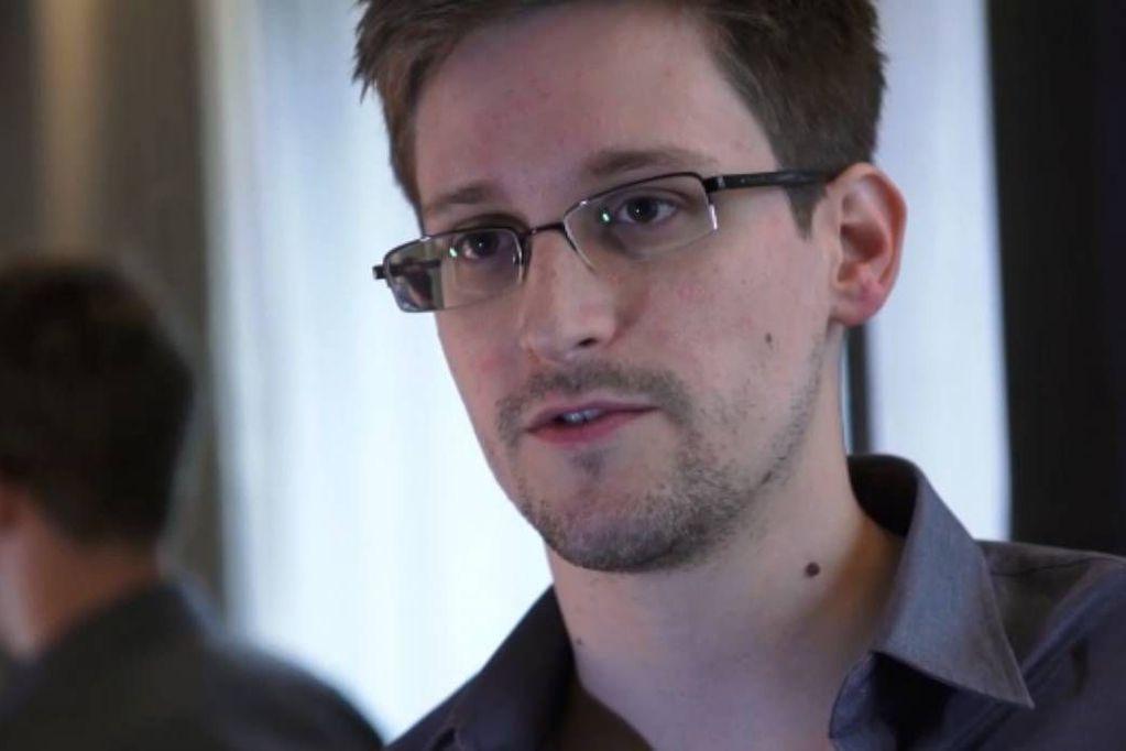 Según Edward Snowden, el Reino Unido espió a la Argentina por Malvinas
