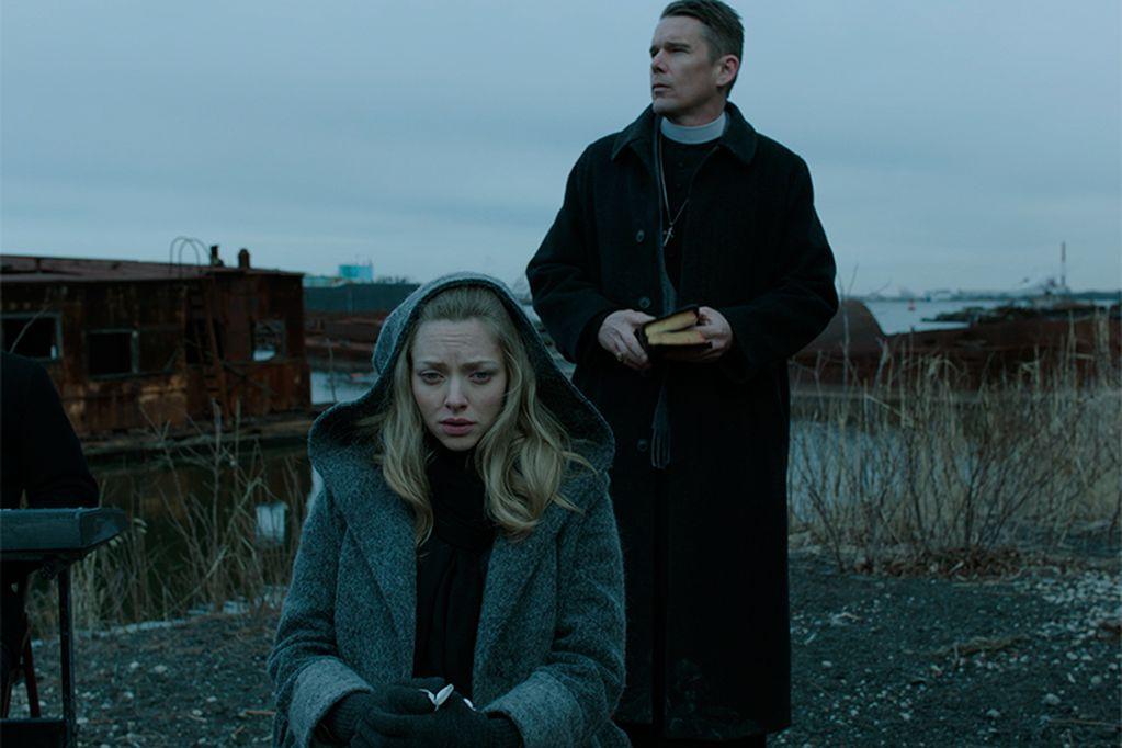Tres películas donde los protagonistas atraviesan el dilema de sus vidas para ver en HBO, Netflix y Amazon Prime