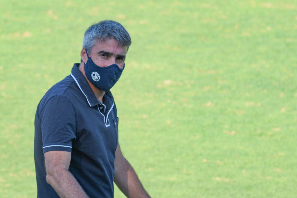 Gran momento de Mendoza en la Primera Nacional: por qué la Lepra, el Lobo y Maipú se ganan el respeto del país