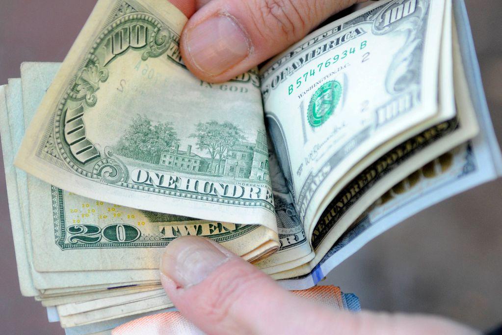 Dólar hoy: las cotizaciones de este martes 6 de junio, y ¿cómo y cuál comprar?