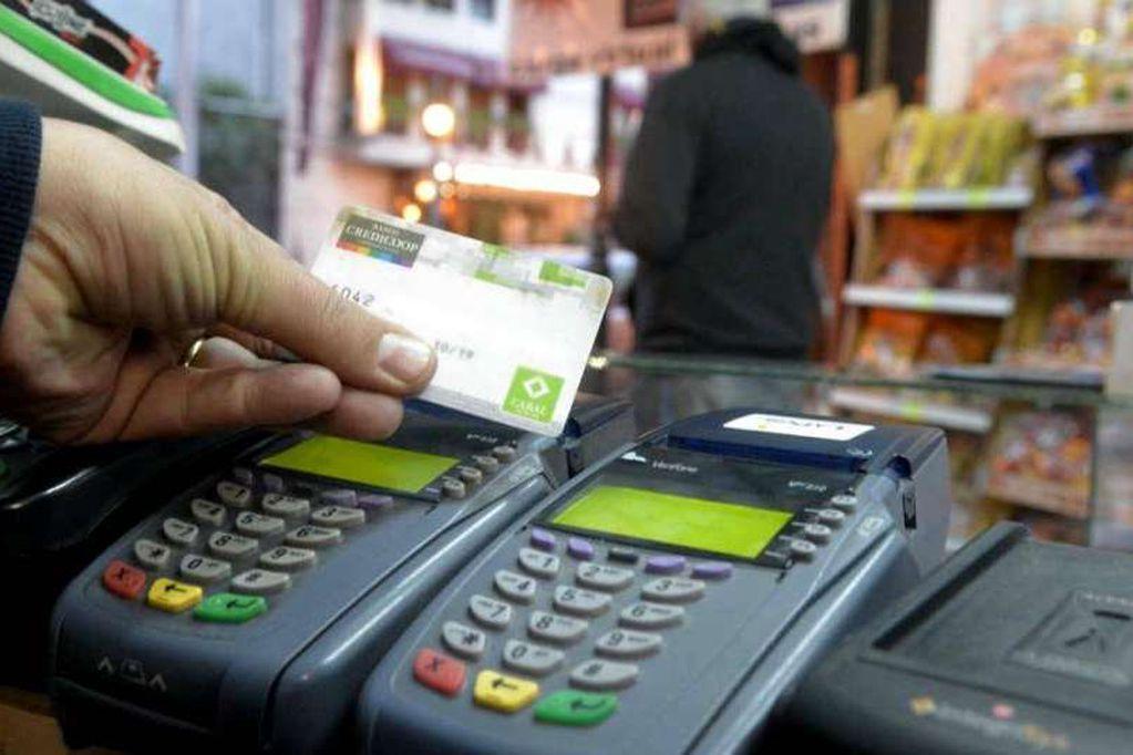 ¿Qué opciones tienen comerciantes y profesionales para cobrar de manera digital?