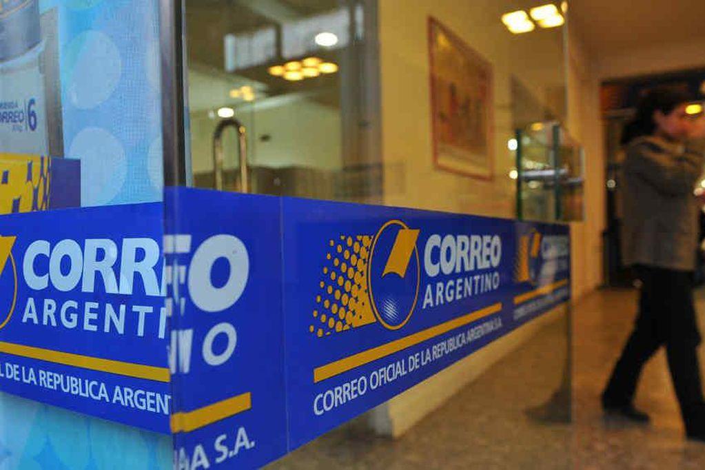 Quiebra de Correo Argentina S.A.: apoyos y críticas a la familia Macri tras la decisión judicial