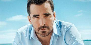 Nacho Viale salió a negar la renuncia de su hermana al programa del Trece
