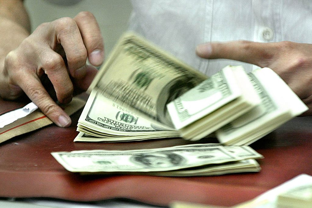 La divisa continuará su tendencia alcista todo este año y el próximo