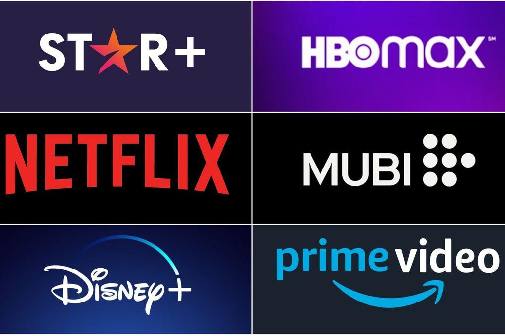Precios de plataformas de streaming en Argentina