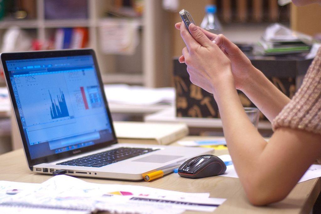 Herramientas tecnológicas de comunicación para potenciar el aprendizaje