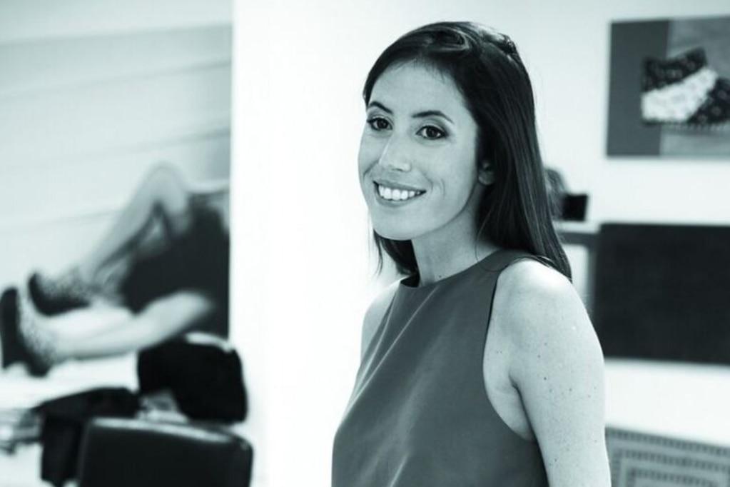 La moda de luto: la prometedora carrera de Sofía Sarkany y su impacto en las tendencias
