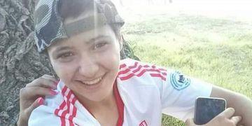 Ofrecen cuatro millones de pesos por información sobre Tehuel, el joven trans desaparecido hace cinco meses