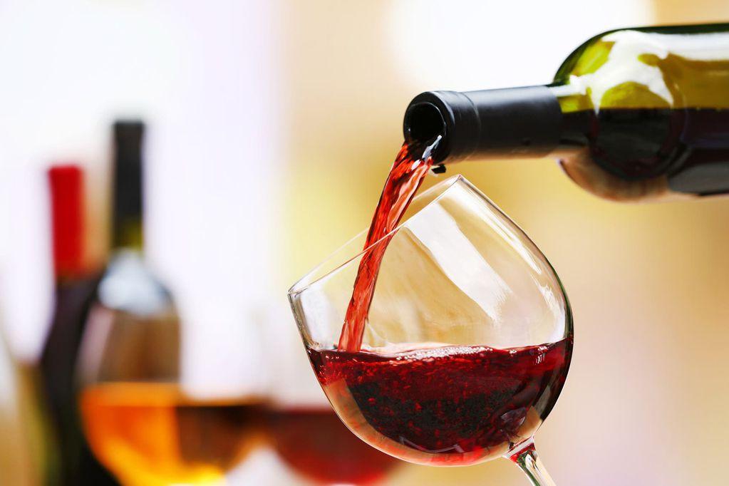 """""""Tenemos que permitirnos hacer vinos sin alcohol"""", la propuesta de INV para aumentar el consumo"""