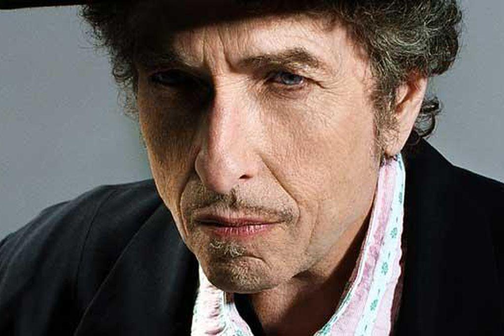 Bob Dylan, el venerable poeta de la libertad, cumple sus 80 años