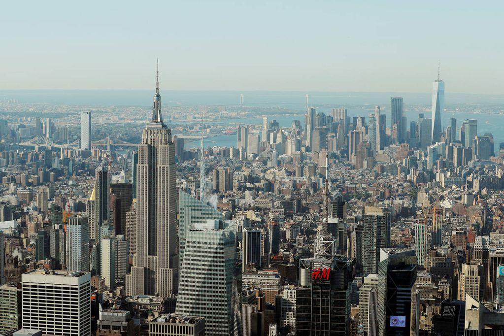Vacaciones en Estados Unidos: precio de vuelos,  alojamientos y los requisitos para entrar al país