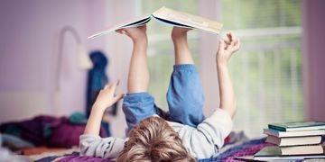nota tapa libros 915 rumbos