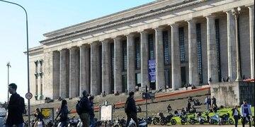 Por séptimo año consecutivo, la UBA se posicionó como la mejor universidad iberoamericana