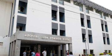Horror en Salta: denuncian a un médico por pedir sexo o 20 mil pesos para practicar abortos