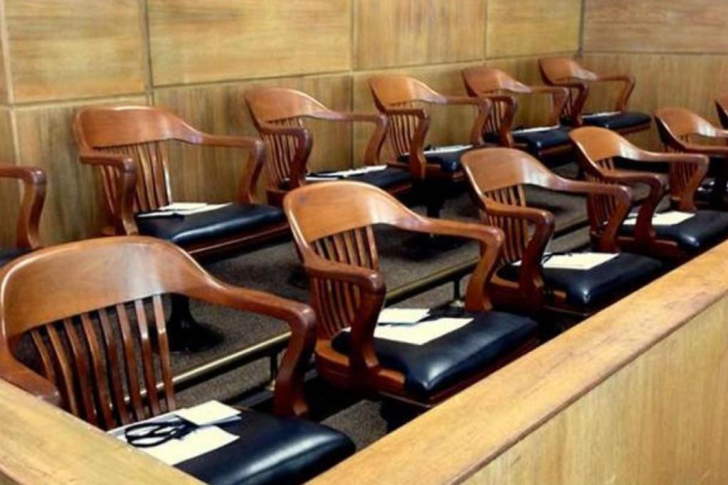 Los pros y los contras de los juicios por jurados, bajo la lupa de especialistas