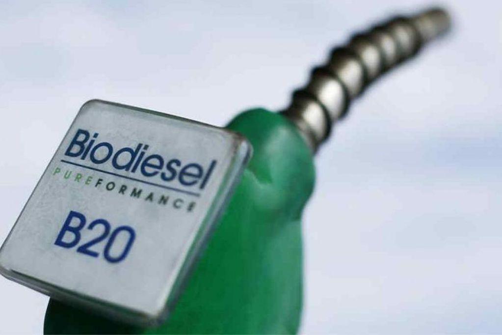 La Corte de Comercio Internacional del EE.UU no hizo lugar al pedido para reducir aranceles que pesan sobre el combustible. (Reuters)