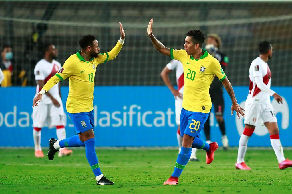 Otro dolor de cabeza por la Copa América 2021: la Selección de Brasil no quiere el certamen continental en su país