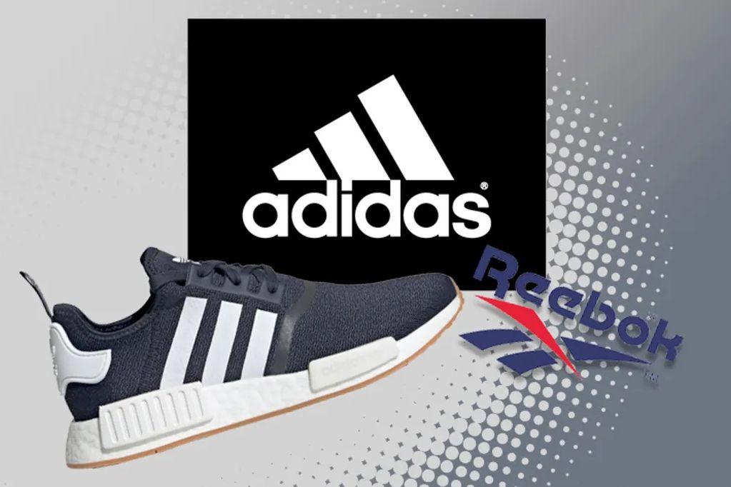 Adidas se desprende de su filial estadounidense Reebok / Web