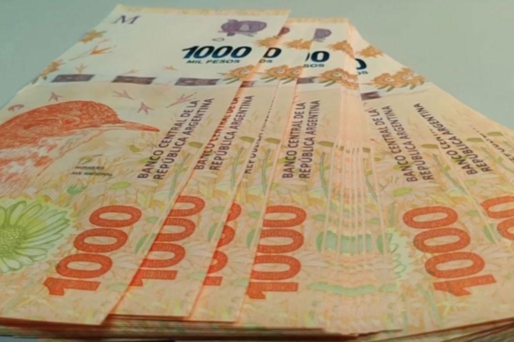 AFIP habilitó créditos a tasa cero para monotributistas: cómo solicitarlos y qué requisitos piden