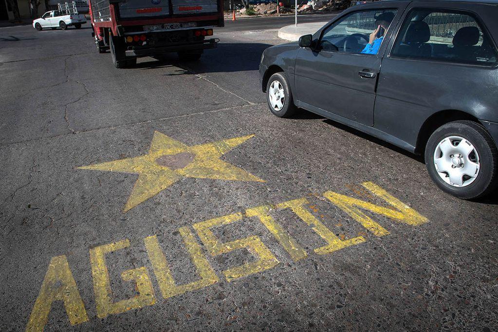 En Mendoza se pierden más años de vida que en el país por accidentes