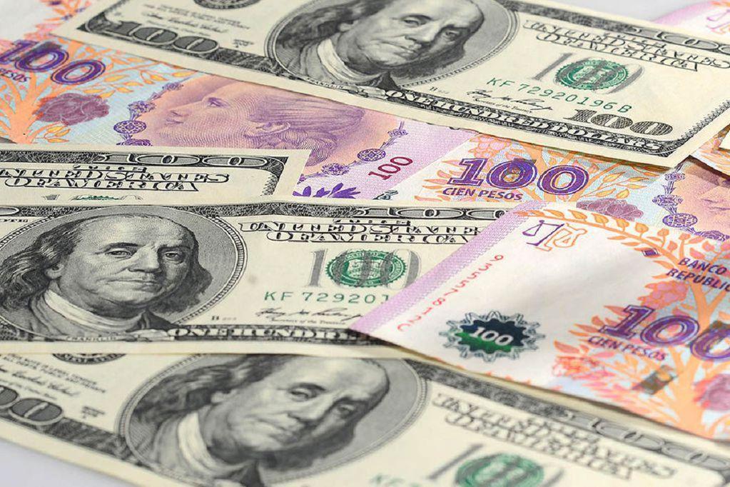 La capacidad de ahorro de las personas se ha visto seriamente afectada en la Argentina pero existen opciones para resguardar el dinero, y hablamos con un especialista para conocerlas.