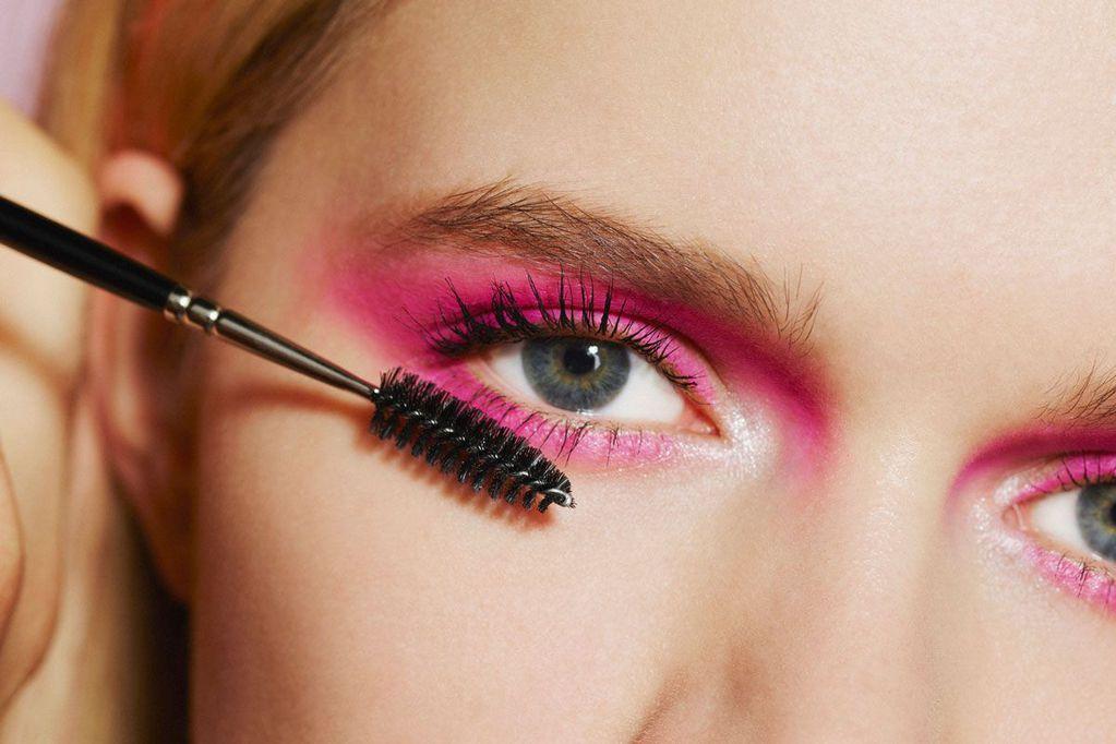Cinco tendencias en maquillaje para el verano que se viene
