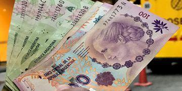 Nuevo bono Potenciar Trabajo: Anses pagará $16.000 en octubre de 2021, ¿cómo solicitarlo?