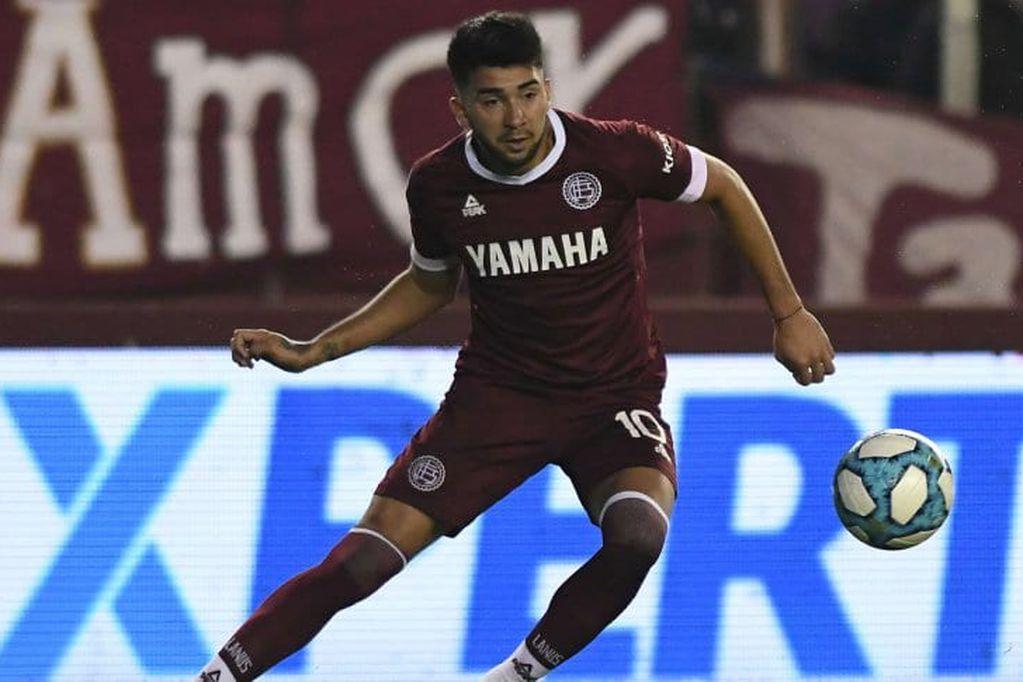 ¡Histórico! La fortuna que recibirá el Atlético Palmira por la venta de Marcelino Moreno a la MLS